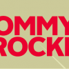 Tommy And The Rockets – Here Comes Summer