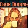 Thor Boding – Sange Fra Dab-Døde Zone