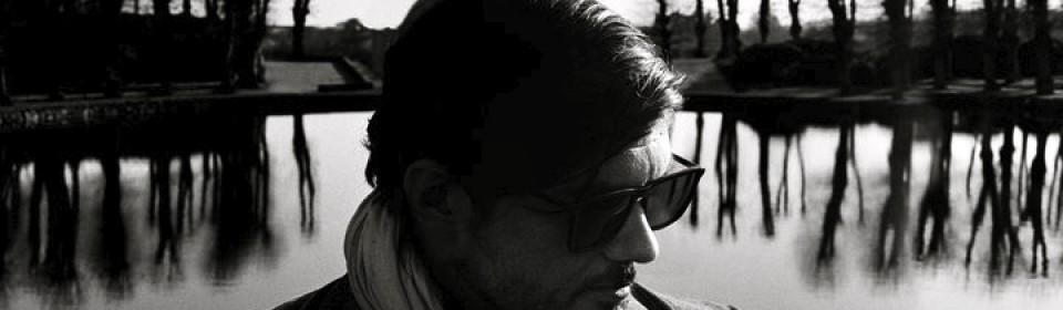 Michael Møller – Every Streetcar's Got A Name