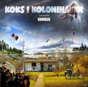 koks-i-kolonihaven-1_large